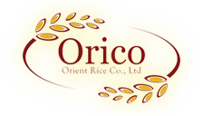 ORICO - Orient Rice Co Ltd